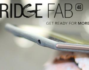 [Test] Wiko Ridge FAB 4G – OnePlus One feeling mit Dual-SIM