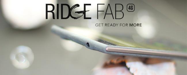 wiko_ridge_fab_4g