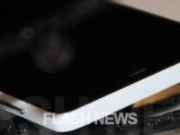 Erste Fotos des Xiaomi Mi5 Smartphone gesichtet