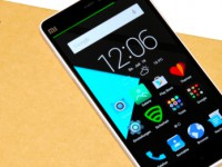 [Test] Xiaomi Mi4i – Klein, aus Plastik und Puste für Zwei