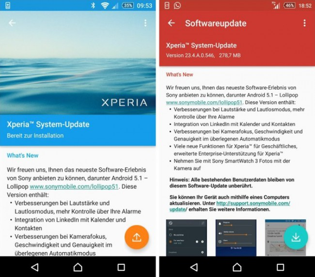 xperia-z3-z2-android-5.1-update-700x615