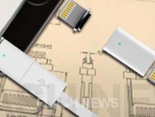 [FLASH NEWS] ZNAPS: USB Typ-C als Stretch Goal in Aussicht!