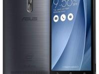 ASUS-ZenFone-2-north-america-640x950