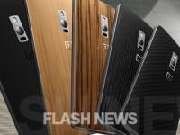 [FLASH NEWS] OnePlus versagt auch beim OnePlus 2 Smartphone