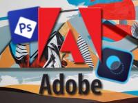 Adobe Photoshop Lightroom mit großem Update für Android und iOS