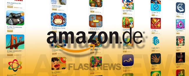 amazon_app_shop_flashnews