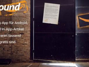 Amazon Underground: Apps, Spiele & In-App wirklich gratis!
