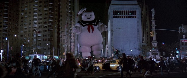 android_marshmallow_ghostbusters