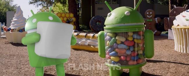 android_marshmallow_flashnews