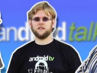 Android talk kommt mit Hangouts on Air wieder zurück!