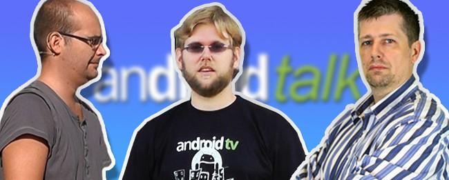 android_talk_comeback