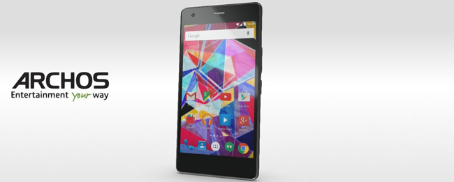 archos_diamond_s