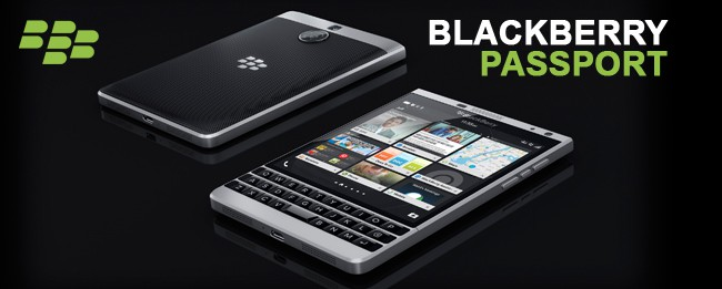 blackberry_passport_silver