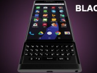 [Video] BlackBerry Priv im witzigen HandsOn mit CEO John Chen