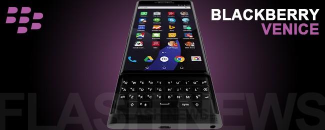 blackberry_venice_flashnews