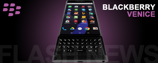 blackberry_venice_flashnews