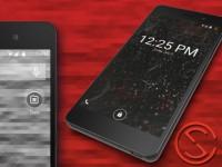 Blackphone 2: Hochsicherheits-Smartphone geht in die zweite Runde
