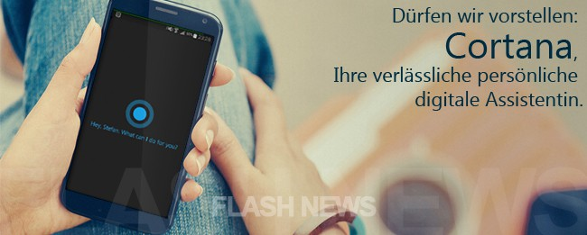 cortana_fuer_android_flashnews