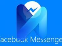 Facebook M: Der persönliche Assistent im Facebook Messenger