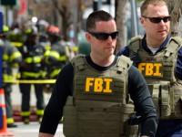 Nun sind auch deutsche Google Daten vor dem FBI nicht mehr sicher
