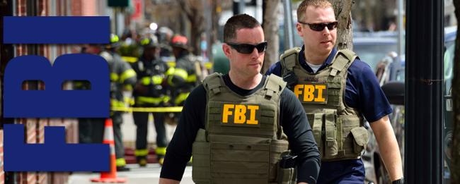 FBI, Google, Apple und die Verschlüsselung