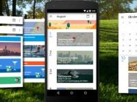 Google Kalender holt sich seine Termine aus Gmail