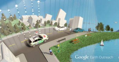 Google Maps So Werden Die Geschätzten Fahrzeiten Berechnet