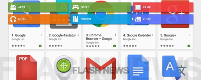 google_play_flashnews