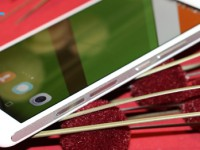 [Test] Huawei Honor 6 Plus: In allem ein Tick besser