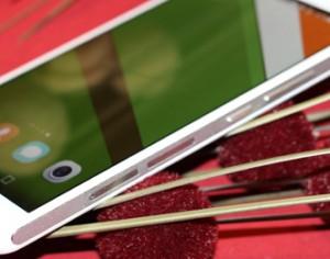 [Test] Huawei Honor 6 Plus: In allem ein Tick besser