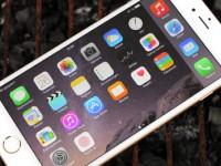 iPhone 6 Plus: Apple startet Austausch-Programm für defekte Kamera