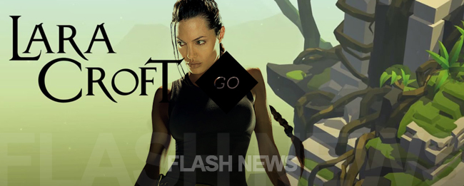 lara_croft_flashnews