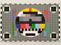 android tv Testaufnahme vom LeTV Max