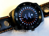 [FLASH NEWS] LG Smartwatch mit 3,5mm Audio-Klinkenbuchse bei der FCC aufgetaucht