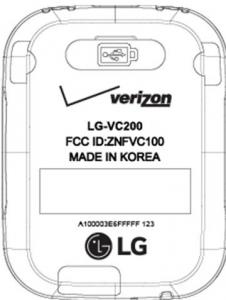 lg_vc200