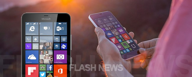 lumia_640_xl_lte_flashnews