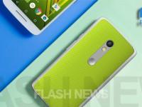 [FLASH NEWS] Motorola Moto X Play als Aldi Schnäppchen