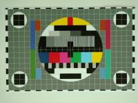 android tv Testaufnahme vom Motorola Moto X Play