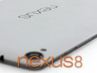 Google Nexus 8: Gerüchte zum Nexus 7 Nachfolger aus Metall