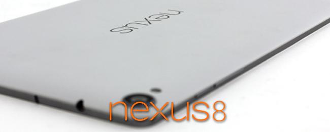nexus_8