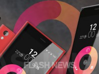 [FLASH NEWS] Obi Worldphone SF1 und SJ1.5 by Apple Ex-CEO