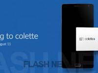 [FLASH NEWS] OnePlus 2 Direktverkauf in Pariser Ladengeschäft