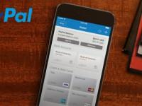 PayPal One-Touch: Einfaches Bezahlen ohne PIN oder Passwort