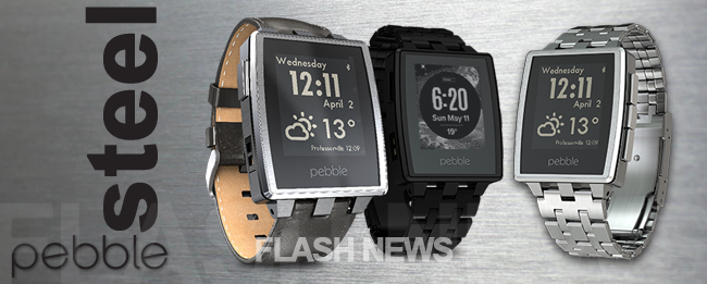 pebble_time_steel_flashnews