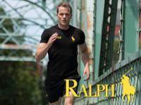 Smart Shirt by Ralph Lauren: Biometrie zum Anziehen