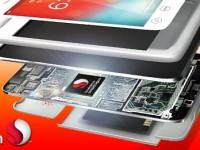 Snapdragon 820 vorgestellt: Vier Kerne für mehr Leistung