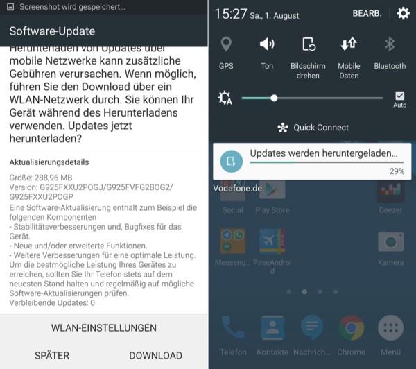 s6edge-vodafone-update-600x532