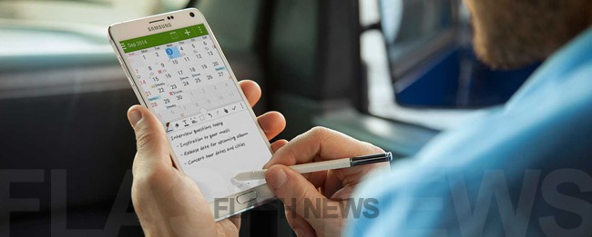 samsung_galaxy_note_4_5_flashnews