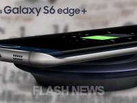 [FLASH NEWS] Samsung Galaxy S6 edge+ Update ohne Stagefright-Fix