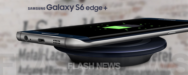 samsung_galaxy_s6_edge_plus_flashnews